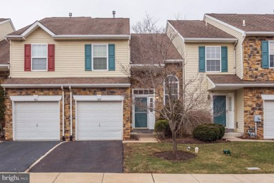 829 Rosehill Drive, King Of Prussia, PA 19406 - #: PAMC375102