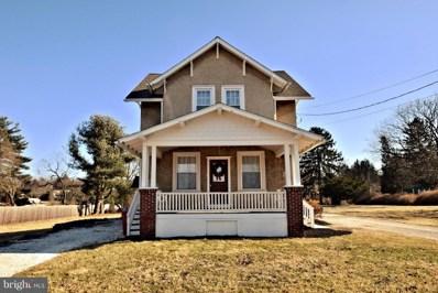 130 Summit Avenue, Eagleville, PA 19403 - #: PAMC375160