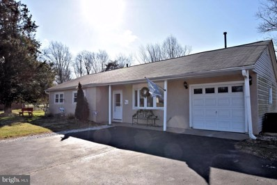 1037 Germantown Pike, Plymouth Meeting, PA 19462 - #: PAMC375166