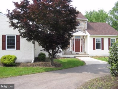 418 Lower State Road, North Wales, PA 19454 - #: PAMC375170