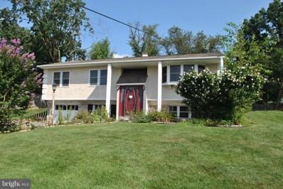 39 Brimfield Road, Norristown, PA 19403 - MLS#: PAMC375194