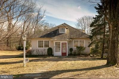 1771 Sharpless Road, Meadowbrook, PA 19046 - #: PAMC375196