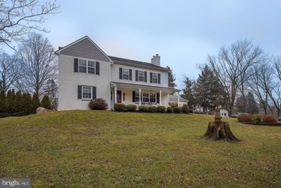 212 Crest Way, King Of Prussia, PA 19406 - #: PAMC375486