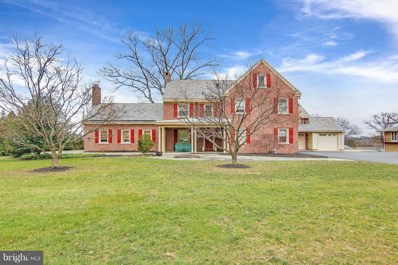 1409 Boyer Boulevard, Norristown, PA 19401 - #: PAMC375538