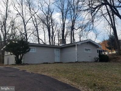 1676 Gilbertsville Road, Pottstown, PA 19464 - #: PAMC376148