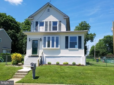 1622 Park Avenue, Willow Grove, PA 19090 - #: PAMC384812
