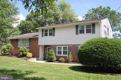 874 Harleysville Pike, Harleysville, PA 19438 - #: PAMC429430