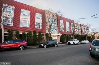 75 Maple Street UNIT 106, Conshohocken, PA 19428 - MLS#: PAMC445068