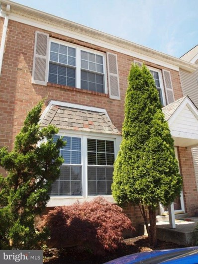 2462 Hillendale Drive, Norristown, PA 19403 - #: PAMC445500