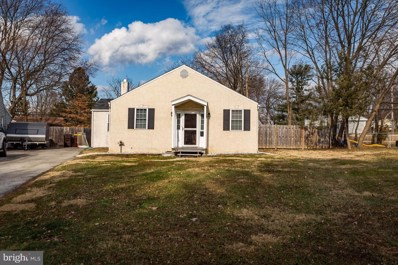 152 Rebel Road, King Of Prussia, PA 19406 - #: PAMC473998