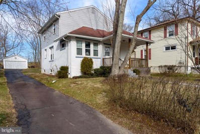 147 Mill Road, Norristown, PA 19401 - #: PAMC474074