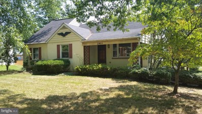 2914 N Whitehall Road, Norristown, PA 19403 - #: PAMC474126