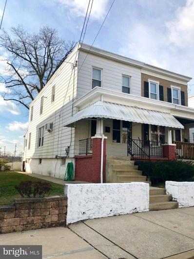 1250 Maple Street, Pottstown, PA 19464 - #: PAMC492372