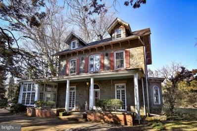 7800 Old York Road, Elkins Park, PA 19027 - #: PAMC492382