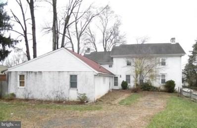 410 N York Road, Hatboro, PA 19040 - #: PAMC492390