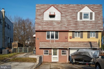 1737 N Hills Drive, Norristown, PA 19401 - #: PAMC492640