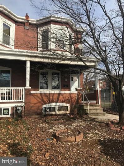 315 Harding Boulevard, Norristown, PA 19401 - #: PAMC492888