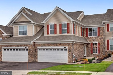 510 Molly Pitcher Drive, Collegeville, PA 19426 - #: PAMC492950