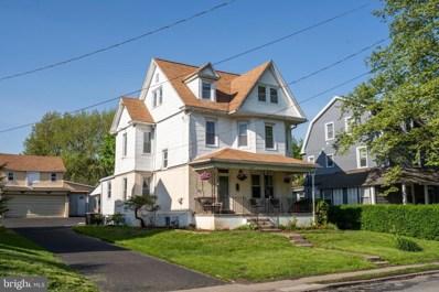 503 W Glenside Avenue, Glenside, PA 19038 - #: PAMC493278