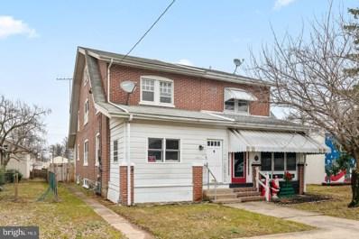 811 W 2ND Street, Lansdale, PA 19446 - #: PAMC493290