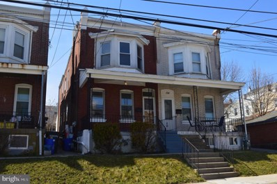 122 W 6TH Street, Bridgeport, PA 19405 - #: PAMC493322
