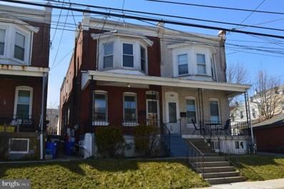 122 W 6TH Street, Bridgeport, PA 19405 - #: PAMC493322