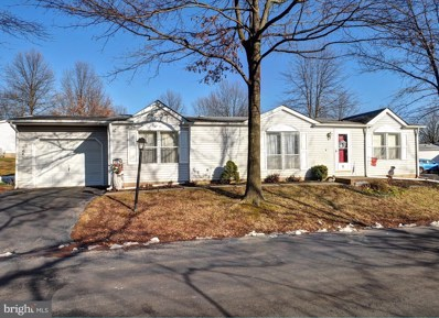 11 Chatham Court, Souderton, PA 18964 - #: PAMC493414