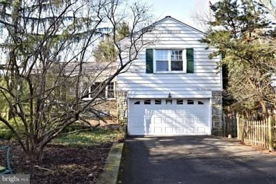 997 Stonybrook Drive, Blue Bell, PA 19422 - #: PAMC493468