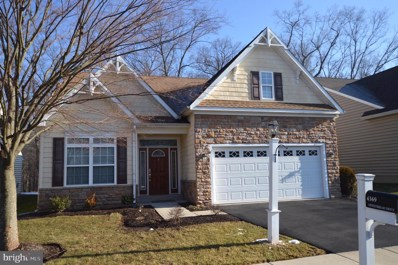 4369 Sweetbriar Drive, Collegeville, PA 19426 - #: PAMC493490
