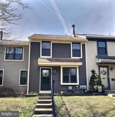 410 Hopkins Court, North Wales, PA 19454 - #: PAMC493518