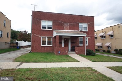 225 W 10TH Avenue UNIT 4, Conshohocken, PA 19428 - #: PAMC493588