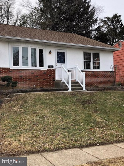 2968 Carnation Avenue, Willow Grove, PA 19090 - #: PAMC493652
