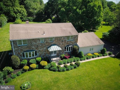 3573 Arcola Road, Collegeville, PA 19426 - #: PAMC500324