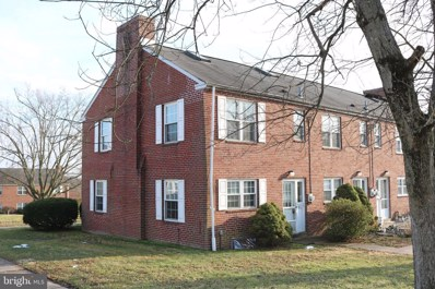 200 N Maplewood Drive UNIT D1, Pottstown, PA 19464 - #: PAMC500428
