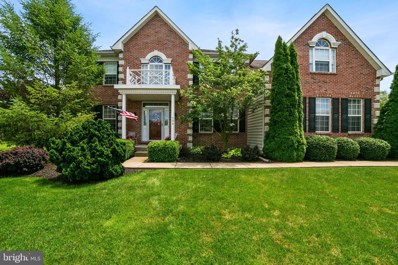 104 Ithan Lane, Collegeville, PA 19426 - #: PAMC549872
