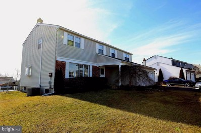 2506 Oakland Drive, Norristown, PA 19403 - #: PAMC549886