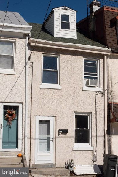 250 E 6TH Avenue, Conshohocken, PA 19428 - #: PAMC549888