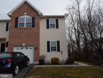 56 Green View Drive, Pottstown, PA 19464 - #: PAMC549920