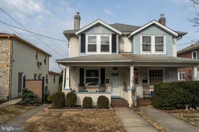 1006 Maple Street, Conshohocken, PA 19428 - #: PAMC550016