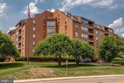 100 Grays Lane UNIT 305, Haverford, PA 19041 - #: PAMC550496