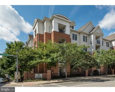 200 W Elm Street UNIT 1214, Conshohocken, PA 19428 - MLS#: PAMC550522