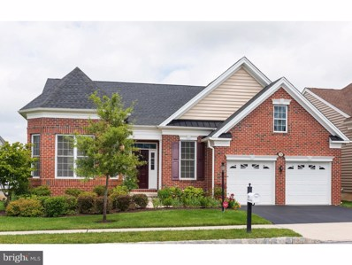 720 Hillview Drive, Collegeville, PA 19426 - #: PAMC550606