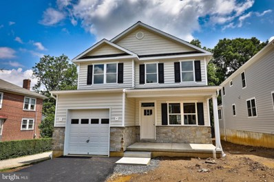 120 W 11TH Avenue, Conshohocken, PA 19428 - #: PAMC550850