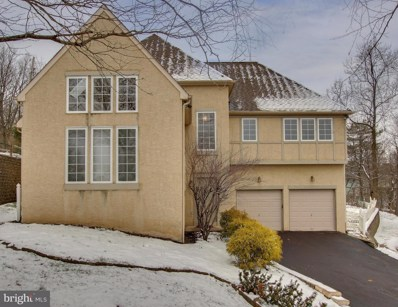 600 Forge Springs Way, King Of Prussia, PA 19406 - #: PAMC550958