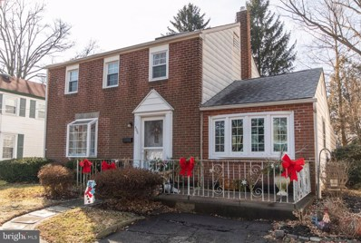 406 Evans Avenue, Willow Grove, PA 19090 - #: PAMC551242