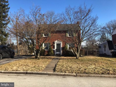 190 N Highland Avenue, Norristown, PA 19403 - MLS#: PAMC551308