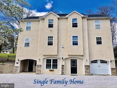 -  338 #D Ross Road, King Of Prussia, PA 19406 - #: PAMC551340