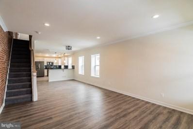 314 Prospect Avenue, Bridgeport, PA 19405 - #: PAMC551384
