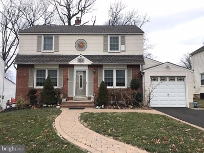 311 Silver Avenue, Willow Grove, PA 19090 - #: PAMC551570