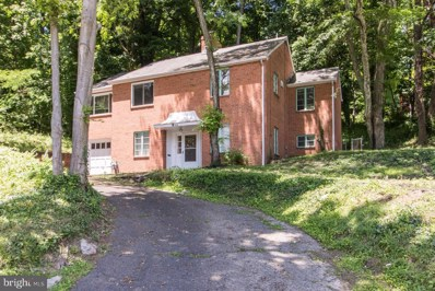 308 Lismore Avenue, Glenside, PA 19038 - MLS#: PAMC551572